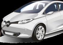 Incentivi Auto 2019