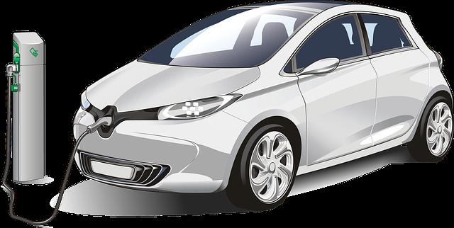 Incentivi Auto 2019-2020